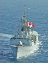 Canadian-Forces-Morale-and-Welfare-Services