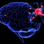 Traumatic Brain Injury: Listening to the symptoms