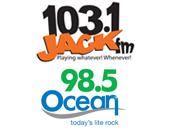 JackFM logo