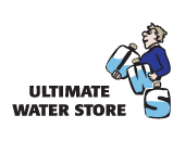 The Ultimate Water Store