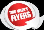 Online Flyers