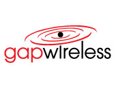 Gap Wireless logo