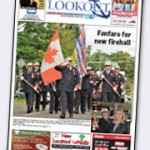 Volume 58, Issue 23, June 10, 2013