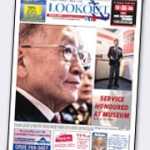Volume 59, Issue 9, March 3, 2014
