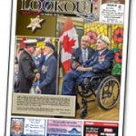 Volume 59, Issue 21, May 26, 2014