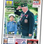 Volume 59, Issue 22, June 2, 2014