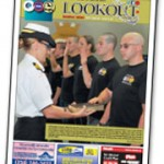Issue 30, July 28, 2014