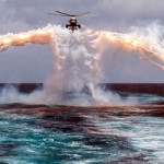 "=""Sea King Helicopter"""