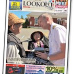 Volume 59, Issue 31, August 5, 2014